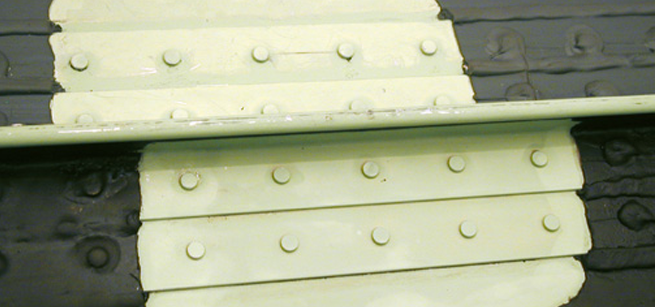 test-panel-slide